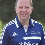 Udo Redeker