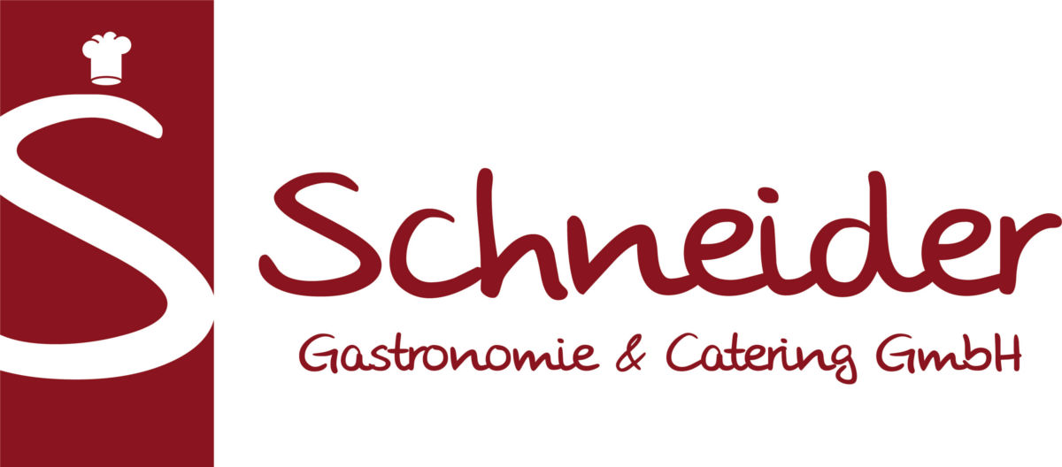 Gastronomie Schneider